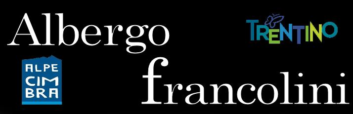 Albergo Francolini